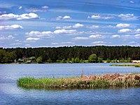 Матырское водохранилище-1.JPG