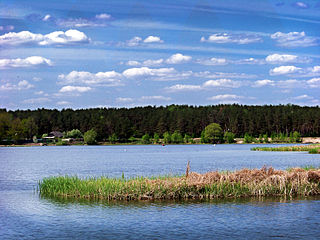 Gryazinsky District District in Lipetsk Oblast, Russia