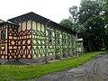 Механотерапевтический институт, вид со двора.jpg