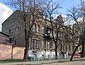 Миколаїв 03380.jpg