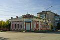 Минусинск, ул.Кравченко 13.jpg