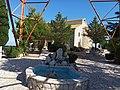 Монастир Пантократор.jpg