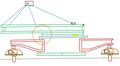 Монтаж поворотной платформы КБМ-401.PNG