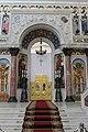 Морской Никольский собор (Кронштадт)15.JPG