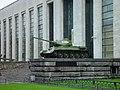 Музей Вооруженных Сил - panoramio.jpg