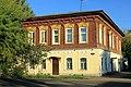 Муром, Коммунистическая, 37, дом купца Нехорошева.jpg