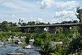 Міст через Рось у Богуславі.jpg