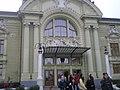 Міський театр у Чернівцях 02.jpg
