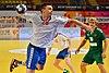 М20 EHF Championship BLR-FAR 26.07.2018-3700 (42750709035).jpg
