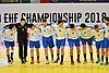 М20 EHF Championship EST-ITA 29.07.2018-6577 (29839225308).jpg
