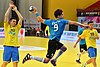 М20 EHF Championship EST-UKR 28.07.2018-5341 (42973335994).jpg