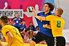 М20 EHF Championship LTU-ITA 28.07.2018-5580 (42788973405).jpg