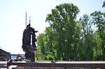 Наводницький парк в Києві. Фото 6.jpg