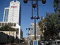 Найроби центр.jpg