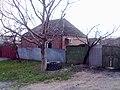 Нахимова - panoramio (16).jpg