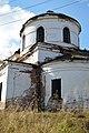 Николаевская церковь в Большом Кемчуге.jpg