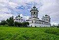 Николаевский Вяжицкий монастырь.jpg