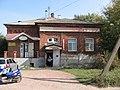 Новочеркасск, ул.Просвещения 72 (вид с ул.Фрунзе).jpg