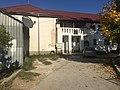 Општинска зграда во Долнени.jpg