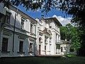 Палац (мур.), с.Нова Чортория.jpg
