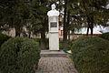 Пам'ятник Шевченку 130428 1766.jpg
