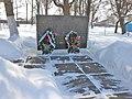 Пам'ятник замученим в концтаборі радянським військовополоненим.jpg