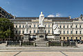 Пам'ятник княгині Ользі Monumento a la Princesa Olga.jpg