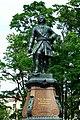 Памятник Петру I (г. Кронштадт).jpg