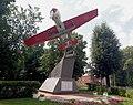 Памятник лётчикам-героям УВАШП (Ульяновск).jpg