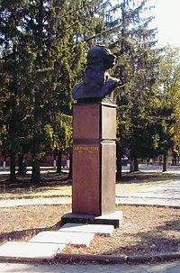 Пам'ятник Л.М.Толстому.jpg