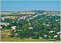 Панорама Березовки с правого берега р. Тилигул 3.jpg