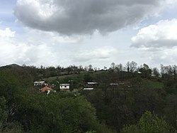 Панорама на Мала Црцорија.jpg