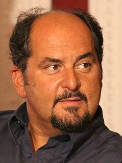 Paolo Emilio Landi Italian documentarist, journalist, translator and adapter