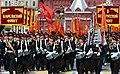 Парад в честь 70-летия Великой Победы - 47.jpg