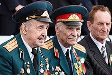 Great Patriotic War (term) - Wikipedia