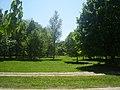 Парк - panoramio (239).jpg