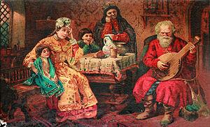 http://upload.wikimedia.org/wikipedia/commons/thumb/0/07/Певец-сказитель.jpg/300px-Певец-сказитель.jpg