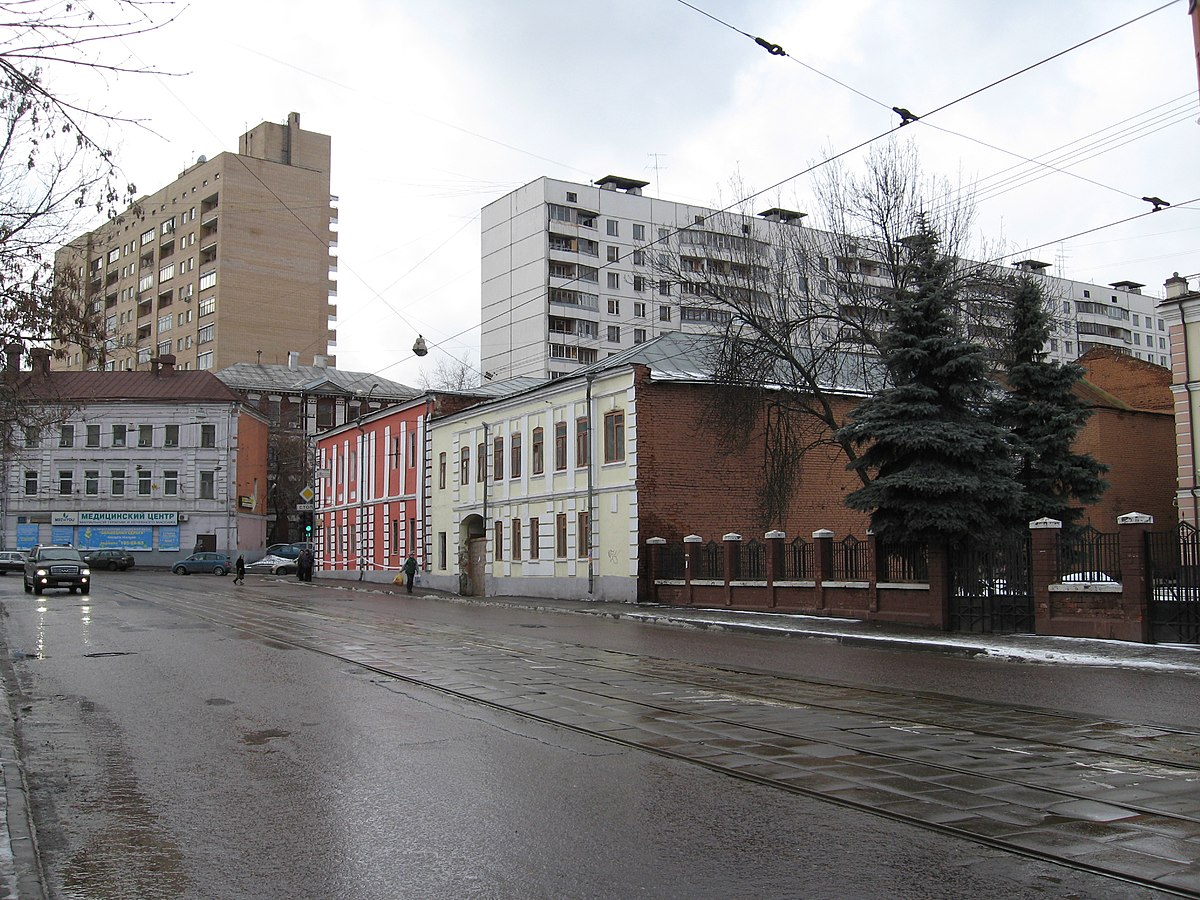 Справку из банка Октябрьский переулок купить справку 2 ндфл Ростовский 4-ый переулок