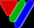 Перший Національний (УТ-1) (1997-1998).png