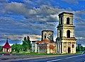 Петропавловская церковь в Хотилово.jpg