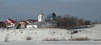 Петропавловская церковь на Брезе. Псков.JPG