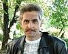 Петро Сорока - 07094215.jpg