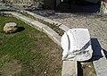 """Площад """"Свети Свети Константин и Елена"""" - panoramio (1).jpg"""