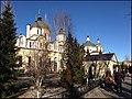 Покровский женский монастырь - panoramio (6).jpg