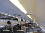 Полёт из Санкт-Петербурга в Сочи (9).JPG