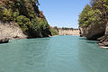 Река Аргун.JPG