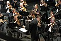 Российский национальный оркестр (2).jpg