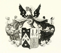 Рябиков.PNG