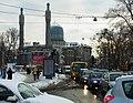 СПб соборная мечеть. Местность..jpg