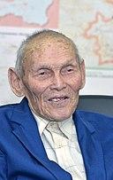 Саая Когел Мижитеевич, 86 харлыг (cropped).jpg